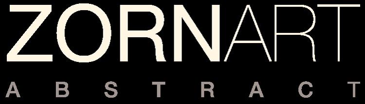 Wim Zorn logo