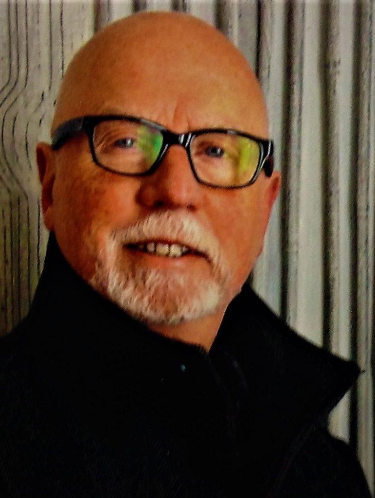 Wim Zorn